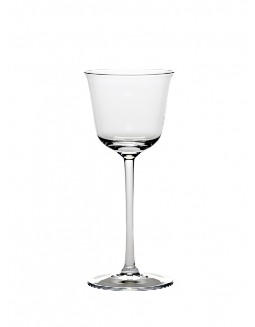 Glass B0819706 - White Wine-1