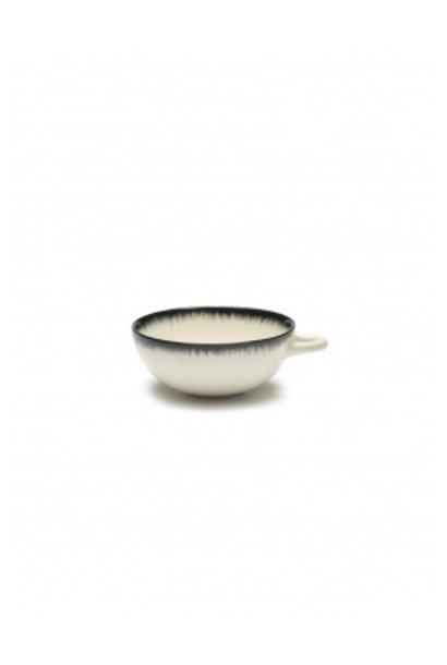 Cup - B4019353 - Var. B