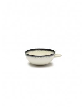 Cup - B4019353 - Var. B-1