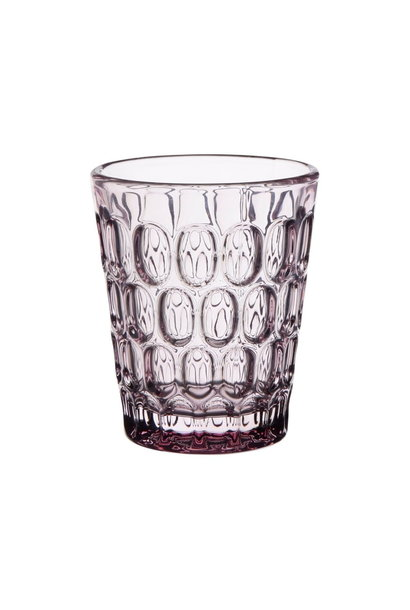 Short Tumbler - Optic Pink