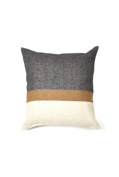 Cushion Nash - Flax