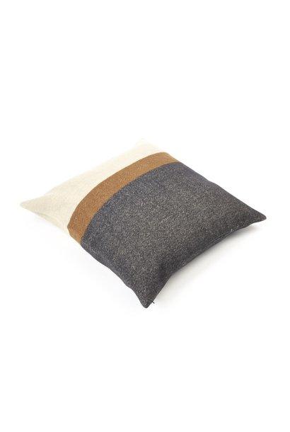 Cushion Cover - Nash