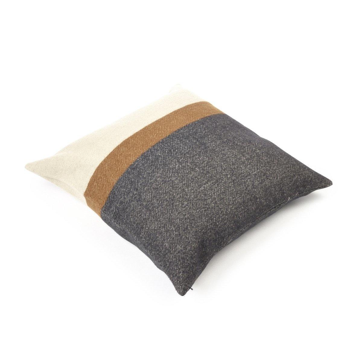 Cushion Cover - Nash-1