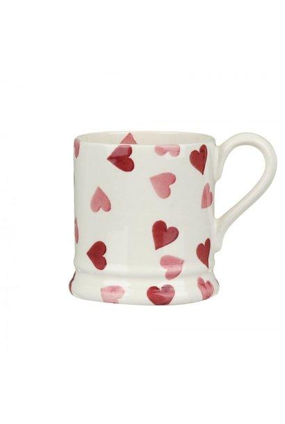 Mini Mug - Hearts