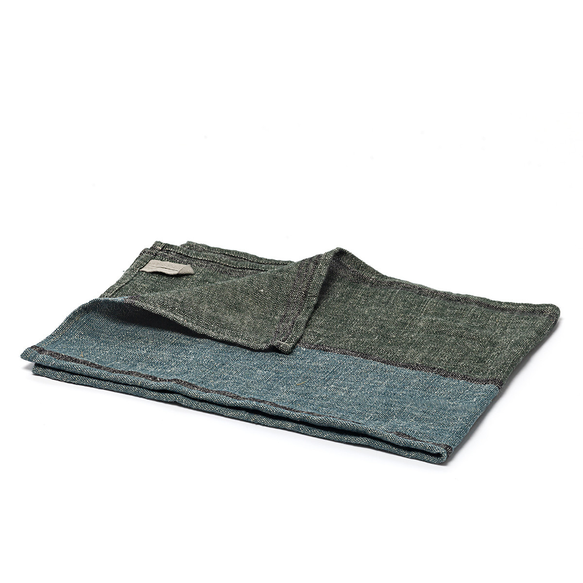 Tea Towel - Rimini - Meleze-1