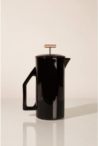 French Press - Coffee
