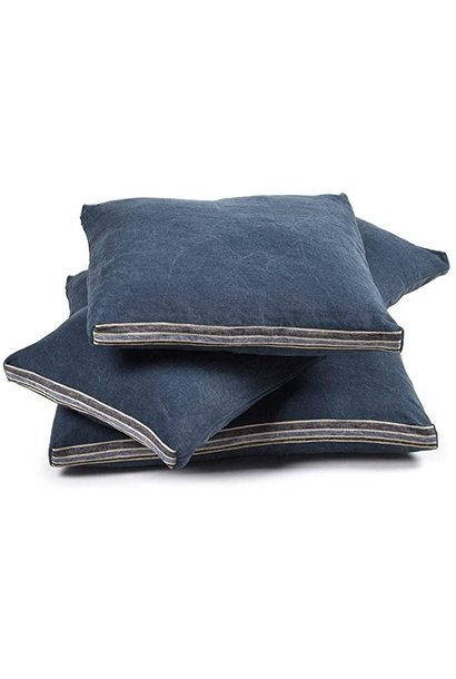 Galloper Cushion Cover - Bastion
