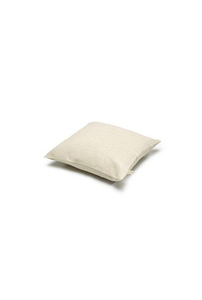 Cushion Cover - Alabama - Oyster