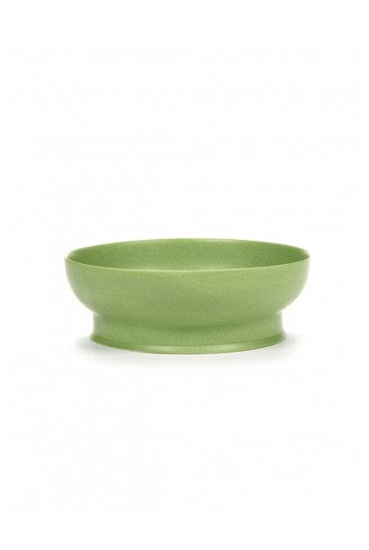 Bowl - Matt Green - Medium
