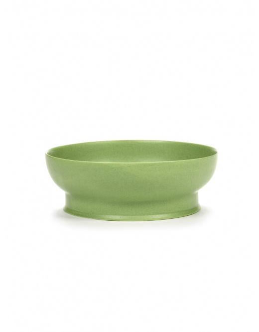Bowl - Matt Green - Medium-1