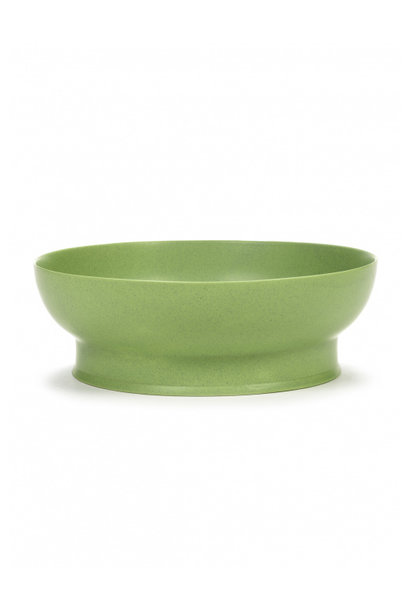 Bowl - Matt Green - Large