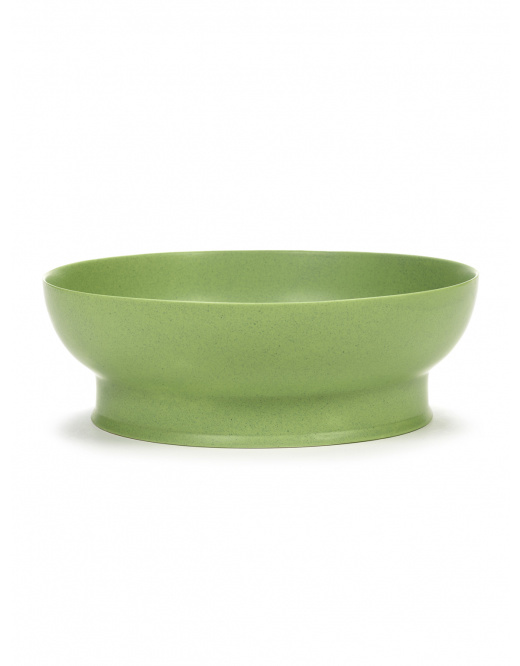 Bowl - Matt Green - Large-1