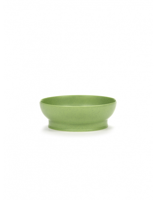 Bowl - Matt Green - Small-1