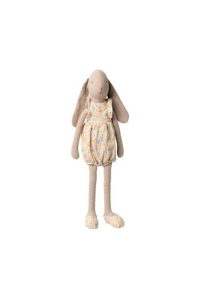 Bunny Size 3 -  Flower Suit