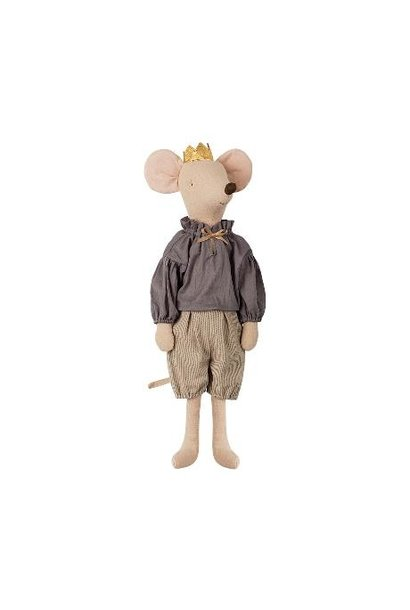 Prince - Maxi Mouse