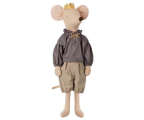 Prince - Maxi Mouse-1
