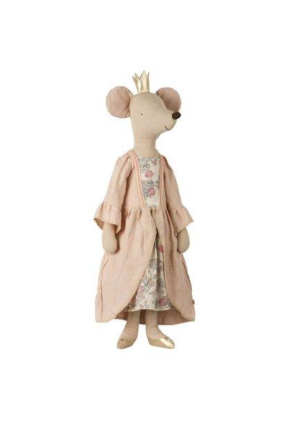 Princess  Rose - Mega Mouse