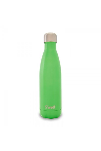 Set of 3 - Swell Water Bottles