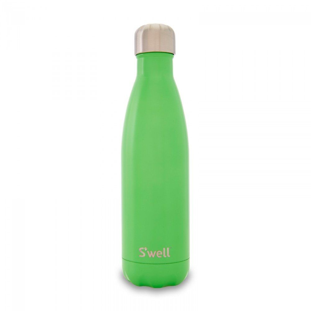 Set of 3 - Swell Water Bottles-1