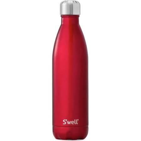 Set of 3 - Swell Water Bottles-2