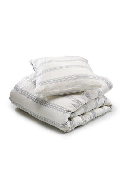 Pillowcase - Shelter Island - King