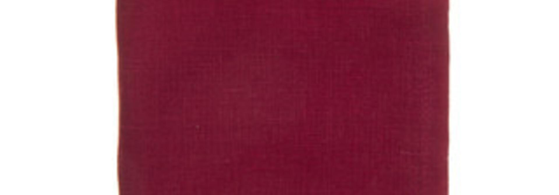 Table Runner - Vence - Cherry