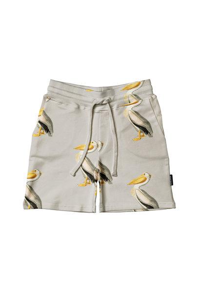 Short - Pelican - Sz 3\4