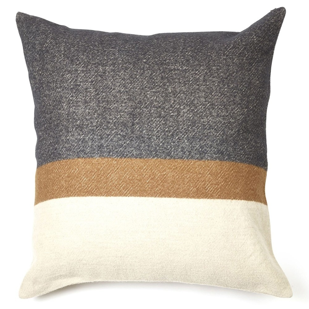 Cushion Cover - Nash-2