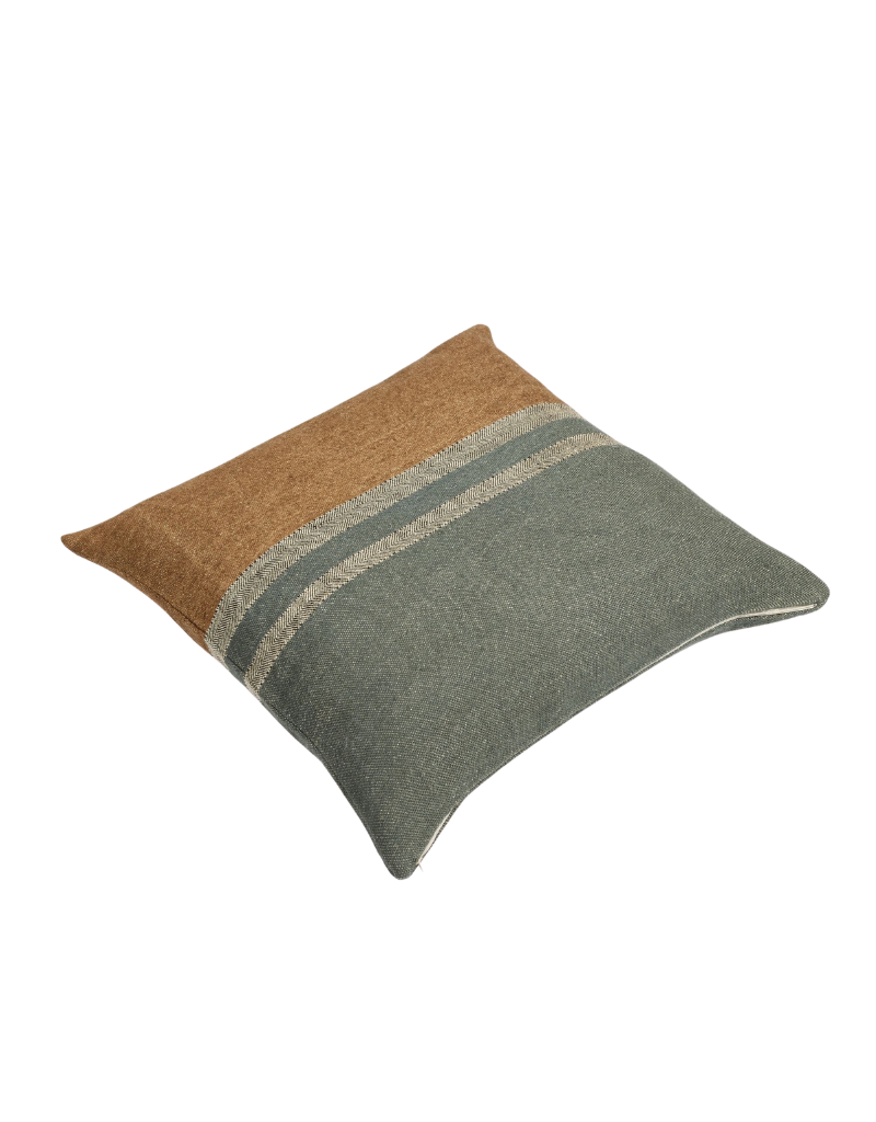 Cushion Cover - Alouette -  Stripe-1