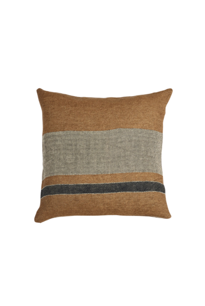 Cushion Cover - Nairobi -  Stripe