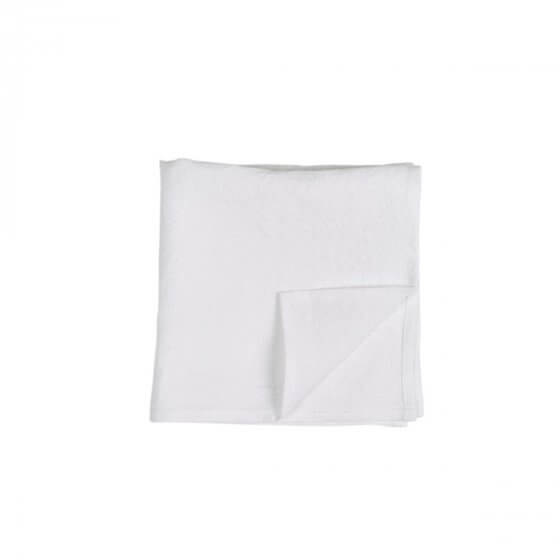 Napkin - Skye - Optic White-1