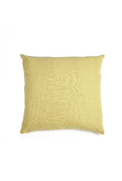Cushion Cover - Re - Olivine