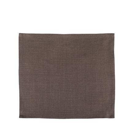 Tablecloth -Vence - Cafe Noir - Sz. Lge-1