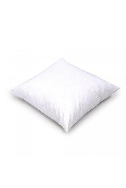 "Cushion Insert - 25"" x 25"""