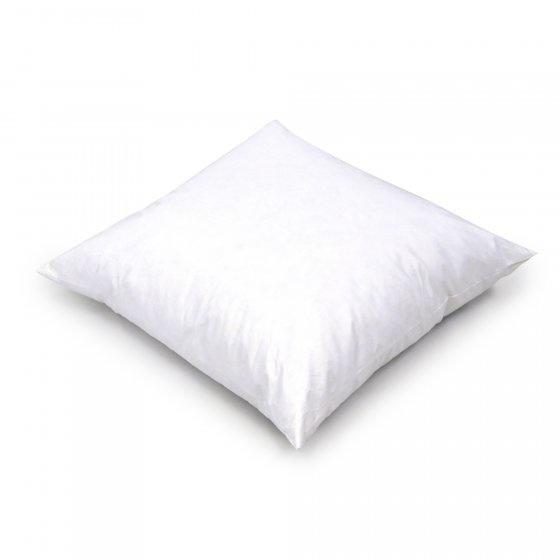 "Cushion Insert - 25"" x 25""-1"