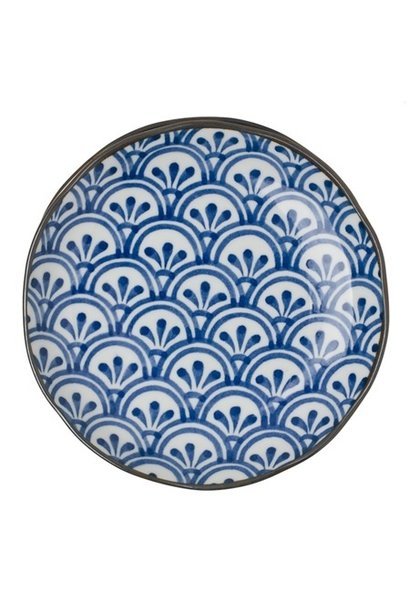 Monyou - Side Plate