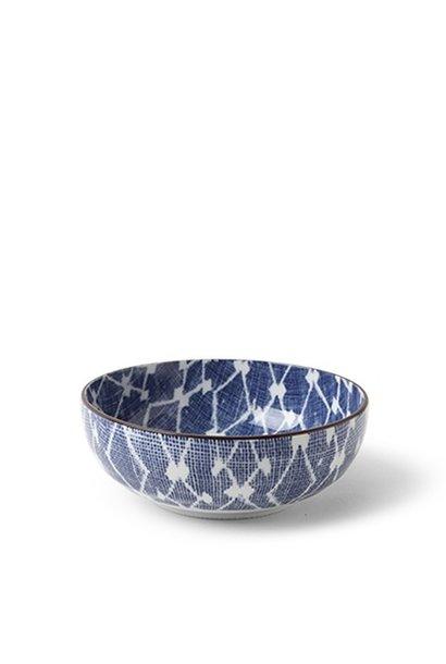 Aizome Hishi - Bowl