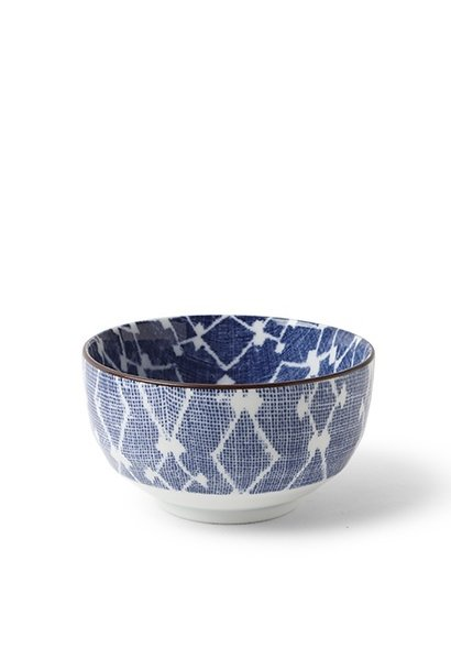 Aizome Hishi - Soup Bowl