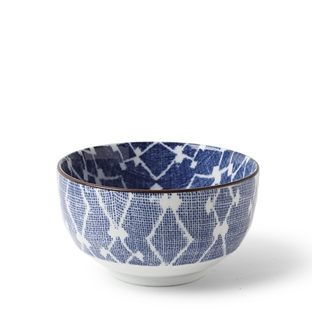 Aizome Hishi - Soup Bowl-1