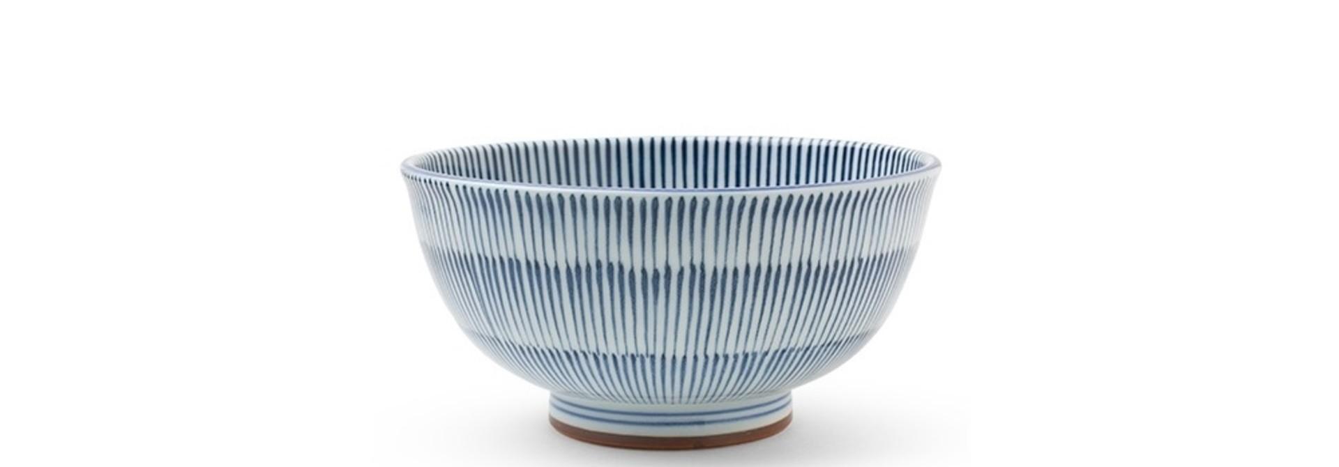Hoso Tokusa - Essential Bowl