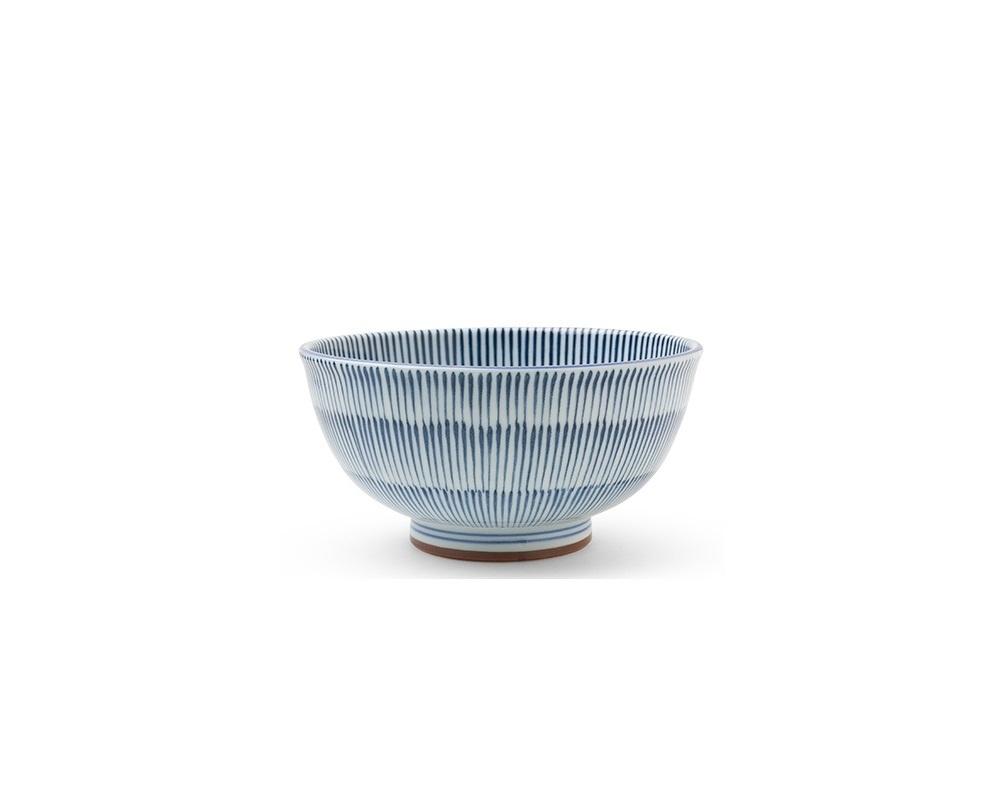 Hoso Tokusa - Essential Bowl-1