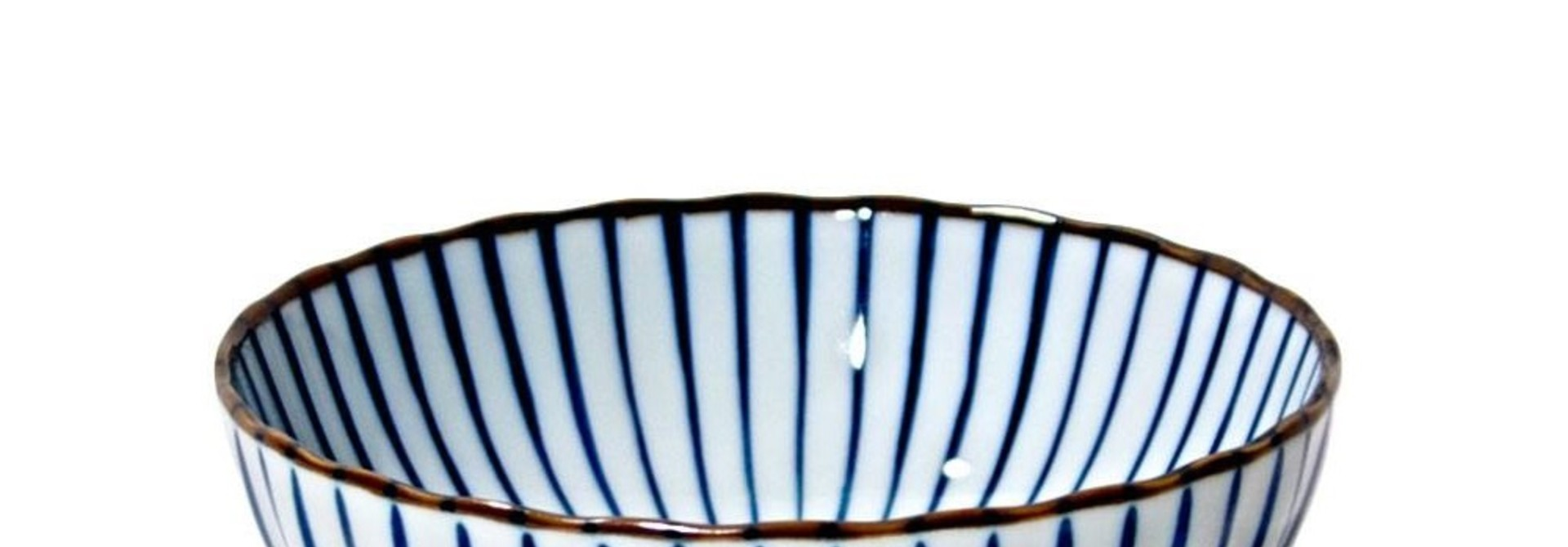 Tokusa - Bowl
