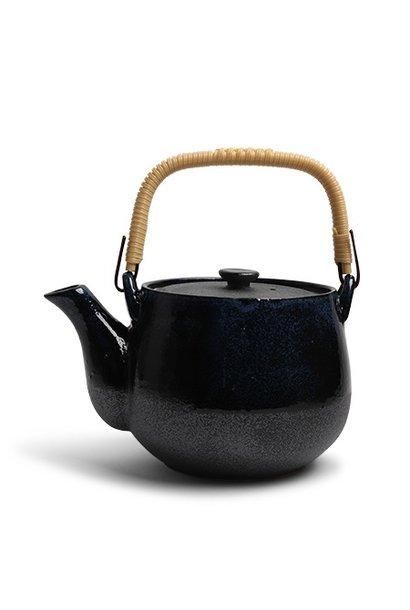 Namako Blue - Teapot
