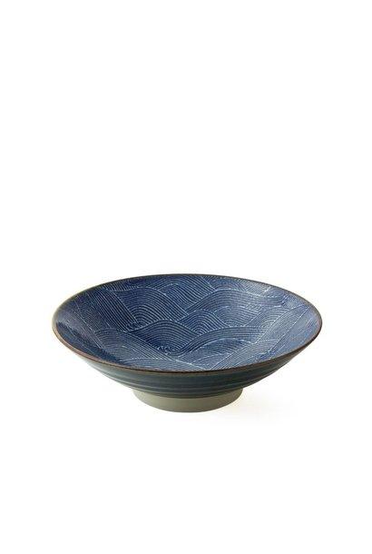 Aranami - Serving Bowl