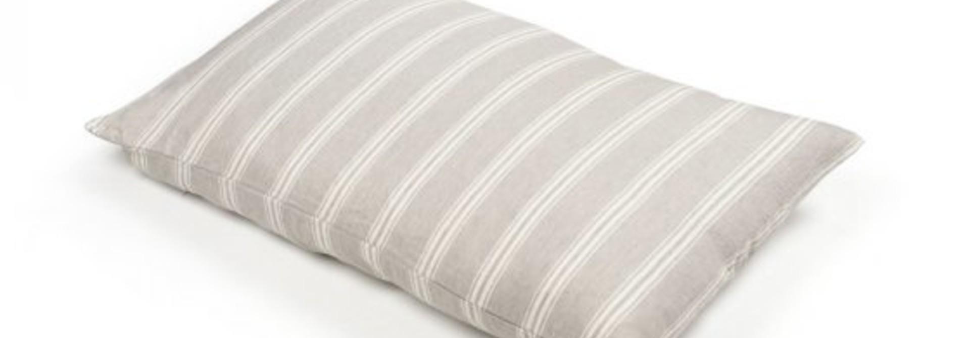 Pillowcase - Sham - Guest House -Queen
