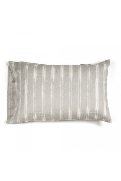 Pillowcase - Guest House -King