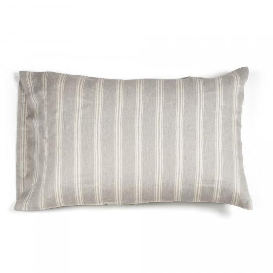 Pillowcase - Guest House -King-1