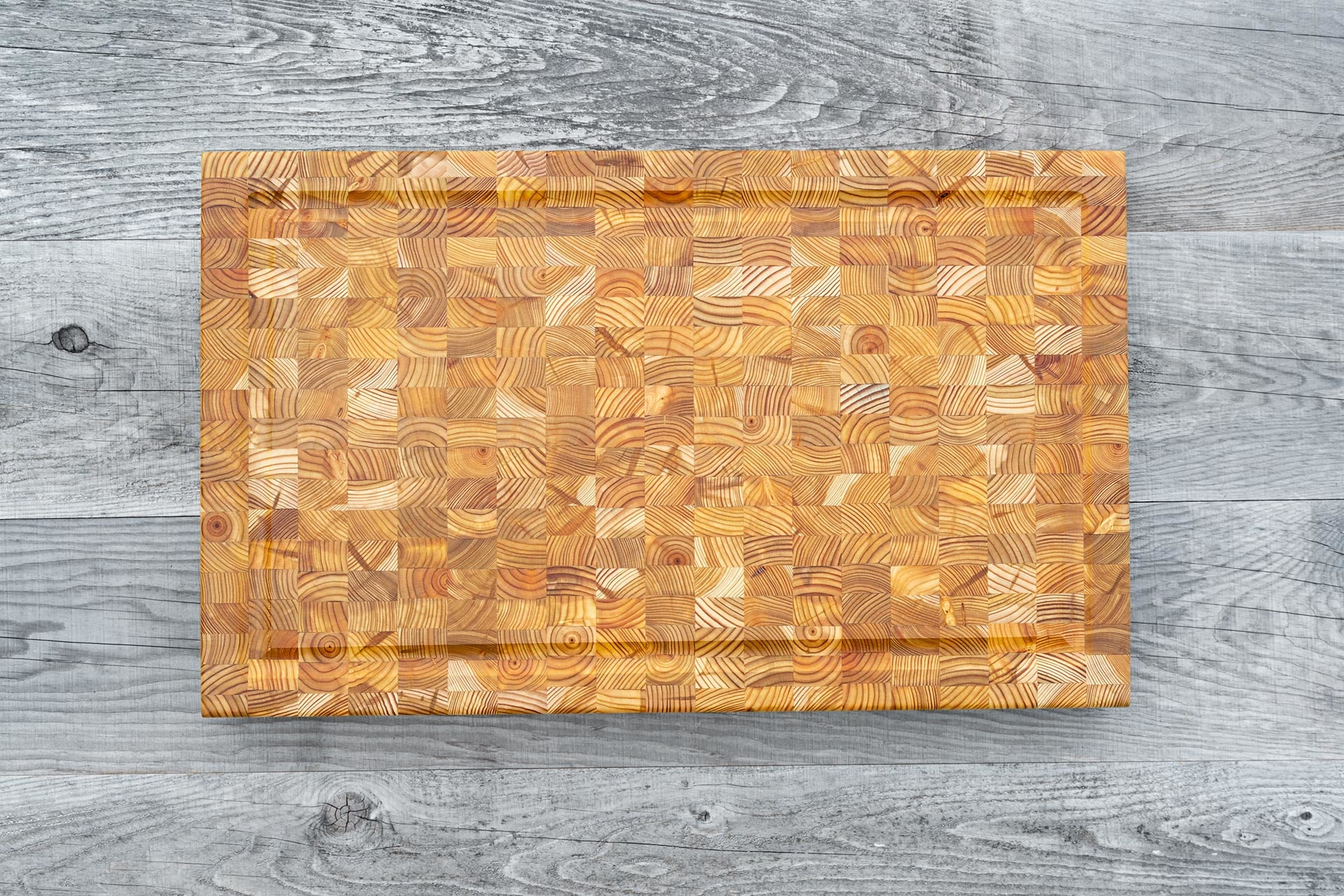 Carvers' Board - Large-2