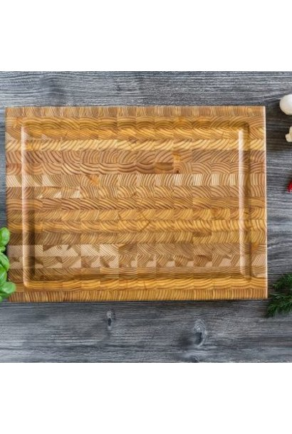 Carvers' Board - Medium