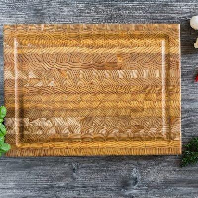 Carvers' Board - Medium-1